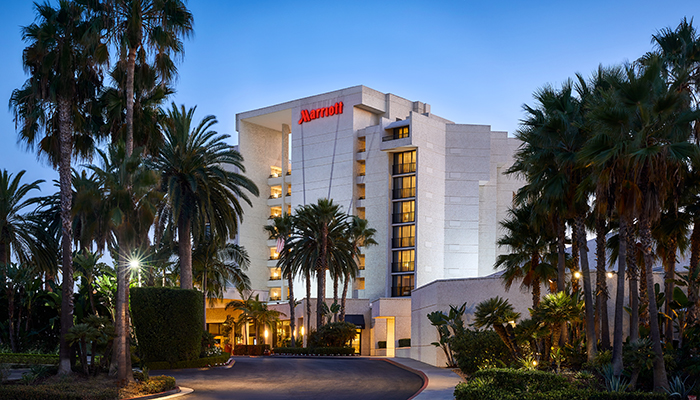 Image result for Newport Beach Marriott