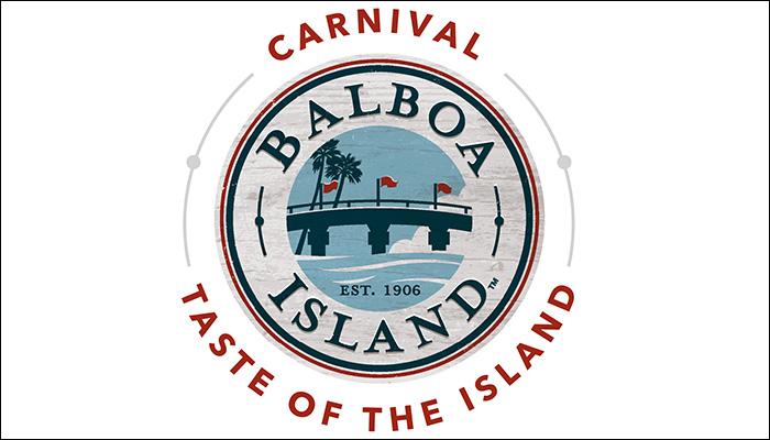 Balboa Island Carnival and Taste of the Island