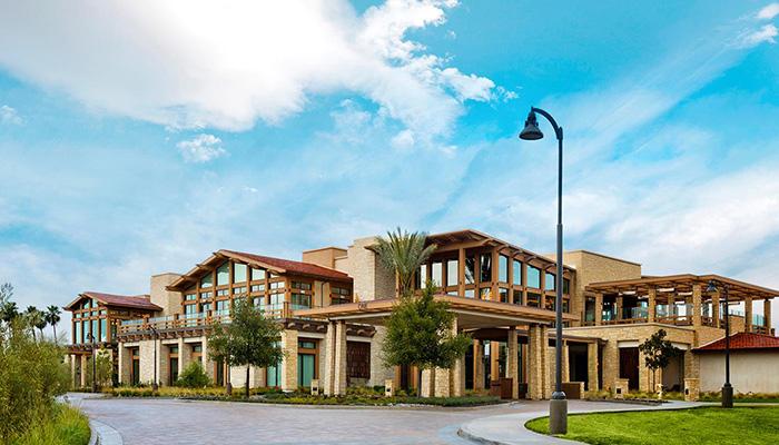 Corporate Event Venues In Newport Beach Ca