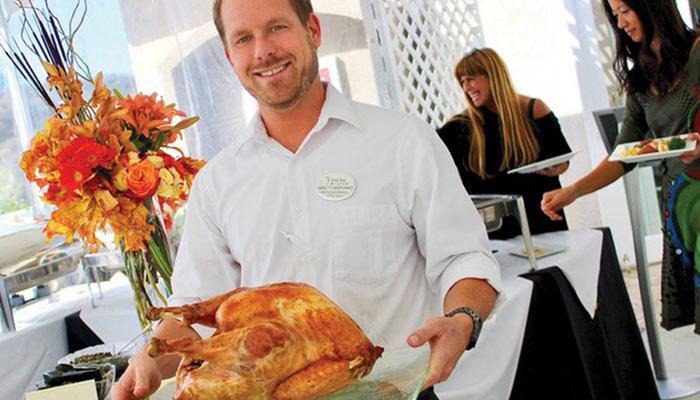 backbay-thanksgiving