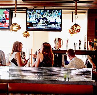 Top Restaurants in Newport Beach | Top Newport Beach Restaurants