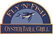 Fly'N'Fish
