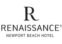 Temporarily Closed: Renaissance Newport Beach Hotel