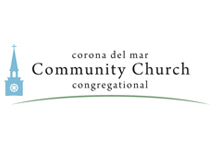 Community Church Congregational