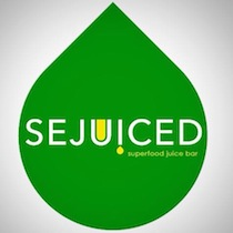 Sejuiced Superfood Juice Bar