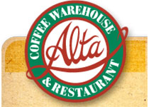 Alta Coffee Company