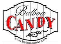 Balboa Candy – Balboa Island