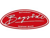 Bayside Restaurant