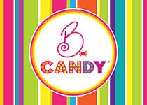 B.Candy