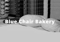 Balboa Island Baking Company