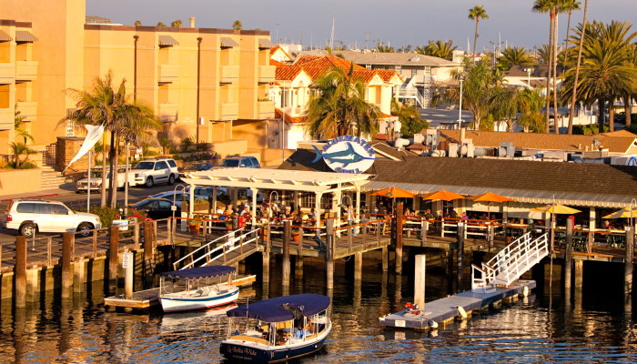 Bluewater grill newport beach ca - Bluewater grill seafood restaurant oyster bar ...