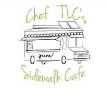 Chef TLC's Sidewalk Cafe