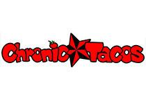 Chronic Tacos – Newport Beach