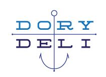 Dory Deli