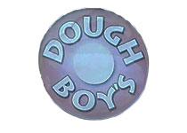 Dough Boy's