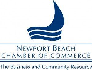 Newport Beach Chamber