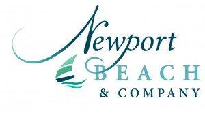 Newport Beach & Company