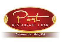 Port Restaurant & Bar
