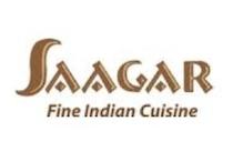 Saagar Fine Cuisine of India