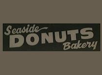 Seaside Bakery