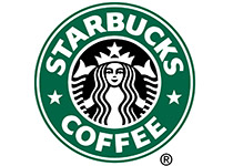 Starbucks Coffee – Airport Area