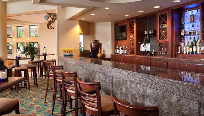 Vista.Kitchen.Bar