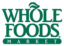 Whole Foods Market Newport Beach