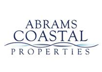 Abrams Coastal Properties