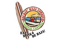 Rockin Baja Lobster Coastal Cantina