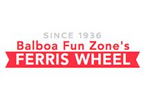 Balboa Fun Zone Rides Inc.