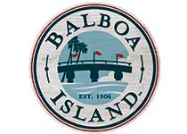 Balboa Island Diamonds & Jewelry
