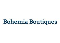 Bohemia Boutiques