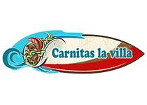 Carnitas La Villa