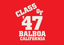 Class of '47