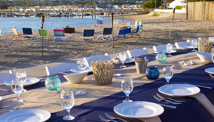 Newport Dunes Rv Park >> Newport Dunes Rentals Camping Newport Beach