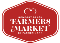 Newport Beach Farmers' Market