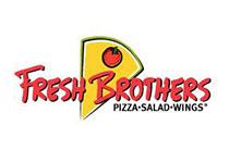 Fresh Brothers – Newport Beach