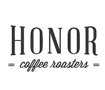 Honor Coffee Roasters