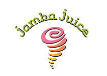 Jamba Juice – Airport Area