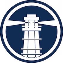 Lighthouse Bayview Cafe