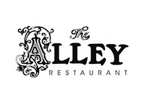 The Alley Restaurant & Bar