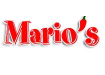 Mario's A Taste of Italy