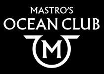 Mastro's Ocean Club