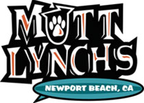 Mutt Lynch's