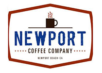 Newport Coffee Company