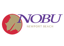Nobu Newport Beach