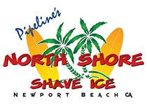 North Shore Shave Ice