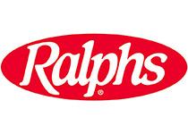 Ralph's Fresh Fare – Eastbluff
