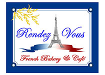 Rendez Vous French Bakery & Cafe