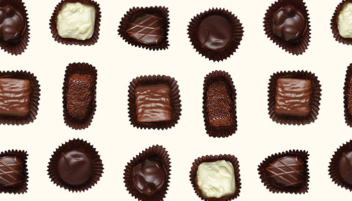 See's Candies – Newport Beach